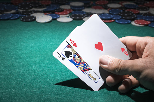 Playing Blackjack Online For Free – How to Get Started