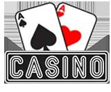 Casino Blog Online